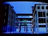 1988 Clip de l'ENS Saint-Cloud au Concours des Vidéoclips des Grandes Ecoles