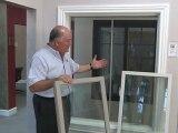 Sliding Replacement Windows in Yorba Linda