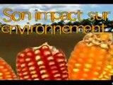 Déja dans vos Assiettes OGM monsanto 810-Poison!!!