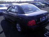 2005 Nissan Sentra for sale in Stockbridge GA - Used Nissan by EveryCarListed.com