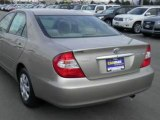 2004 Toyota Camry for sale in South Jordan UT - Used Toyota by EveryCarListed.com