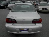 2001 Chevrolet Malibu for sale in Winston-Salem NC - Used Chevrolet by EveryCarListed.com