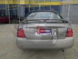 2005 Nissan Sentra for sale in Irving TX - Used Nissan by EveryCarListed.com