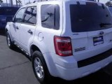 2008 Ford Escape Hybrid for sale in Tucson AZ - Used Ford by EveryCarListed.com