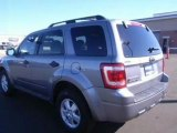 2008 Ford Escape for sale in Tucson AZ - Used Ford by EveryCarListed.com