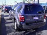 2010 Ford Escape for sale in Tucson AZ - Used Ford by EveryCarListed.com