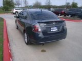2009 Nissan Sentra for sale in San Antonio TX - Used Nissan by EveryCarListed.com