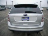 2009 Ford Edge for sale in Tinley Park IL - Used Ford by EveryCarListed.com