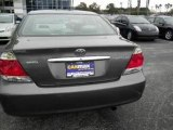 2005 Toyota Camry for sale in Pompano Beach FL - Used Toyota by EveryCarListed.com