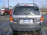 2006 Ford Escape for sale in Tinley Park IL - Used Ford by EveryCarListed.com