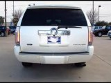2008 Cadillac Escalade ESV for sale in Richardson TX - Used Cadillac by EveryCarListed.com