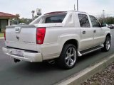 2004 Cadillac Escalade EXT for sale in Panama City FL - Used Cadillac by EveryCarListed.com