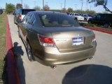 2009 Honda Accord for sale in San Antonio TX - Used Honda by EveryCarListed.com