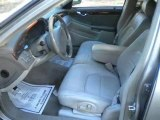 2005 Cadillac DeVille for sale in Tampa FL - Used Cadillac by EveryCarListed.com