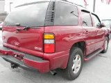 2006 GMC Yukon for sale in Coatesville PA - Used GMC by EveryCarListed.com