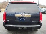 2008 Cadillac Escalade ESV for sale in Lowell MA - Used Cadillac by EveryCarListed.com