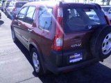 2005 Honda CR-V for sale in Henderson NV - Used Honda by EveryCarListed.com