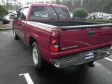 2006 Chevrolet Silverado 1500 for sale in Pineville NC - Used Chevrolet by EveryCarListed.com