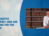 Bankruptcy Attorney Jobs In Ridgeland MS
