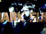 Nakk Mendosa - Darksun (Prod. Twister) / Clip Officiel #Darksun