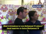 Jon Gosselin Creates His MilkShake At Millions of Milkshakes