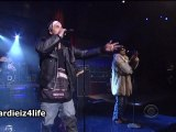 "Yelawolf & Kid Rock Live ""Let's Roll"" Cher David Letterman"