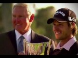 Watch 2012 PGA Golf Tour - PGA Golf Northern Trust Open Live