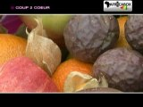 Flavy Bato - salade de fruit (clip OFFICIEL)