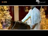 Roi Soleil Wanga - Nkusu (clip OFFICIEL)