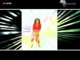 Roi Soleil Wanga - Après toi (clip OFFICIEL)