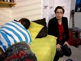 Sue Perkins advice for a parenting life less ...