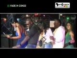 Doudou copa ft Kaysha - Evolution (clip OFFICIEL)