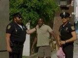 Superpolicajti z Miami (CZ upoutávka)