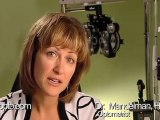 Eye health: Children's vision by Optometrist, Dr Mandelman, OSI, www.opto.com