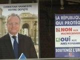 Tourcoing : déjà l'après-Vanneste ?