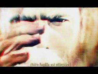 Trailer 2 de Max Payne 3