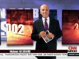13 Şubat 2012 CNN Türk 28 Şubat Belgeseli Mehmet Ali Birand