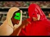 Heroic Daze Webseries Trailer