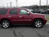 Used 2009 Chevrolet Tahoe Sterling VA - by EveryCarListed.com