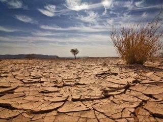 Seigneur, avec toi, nous irons au desert.