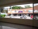 Departamento en Cuernavaca a 3.5 minutos del centro
