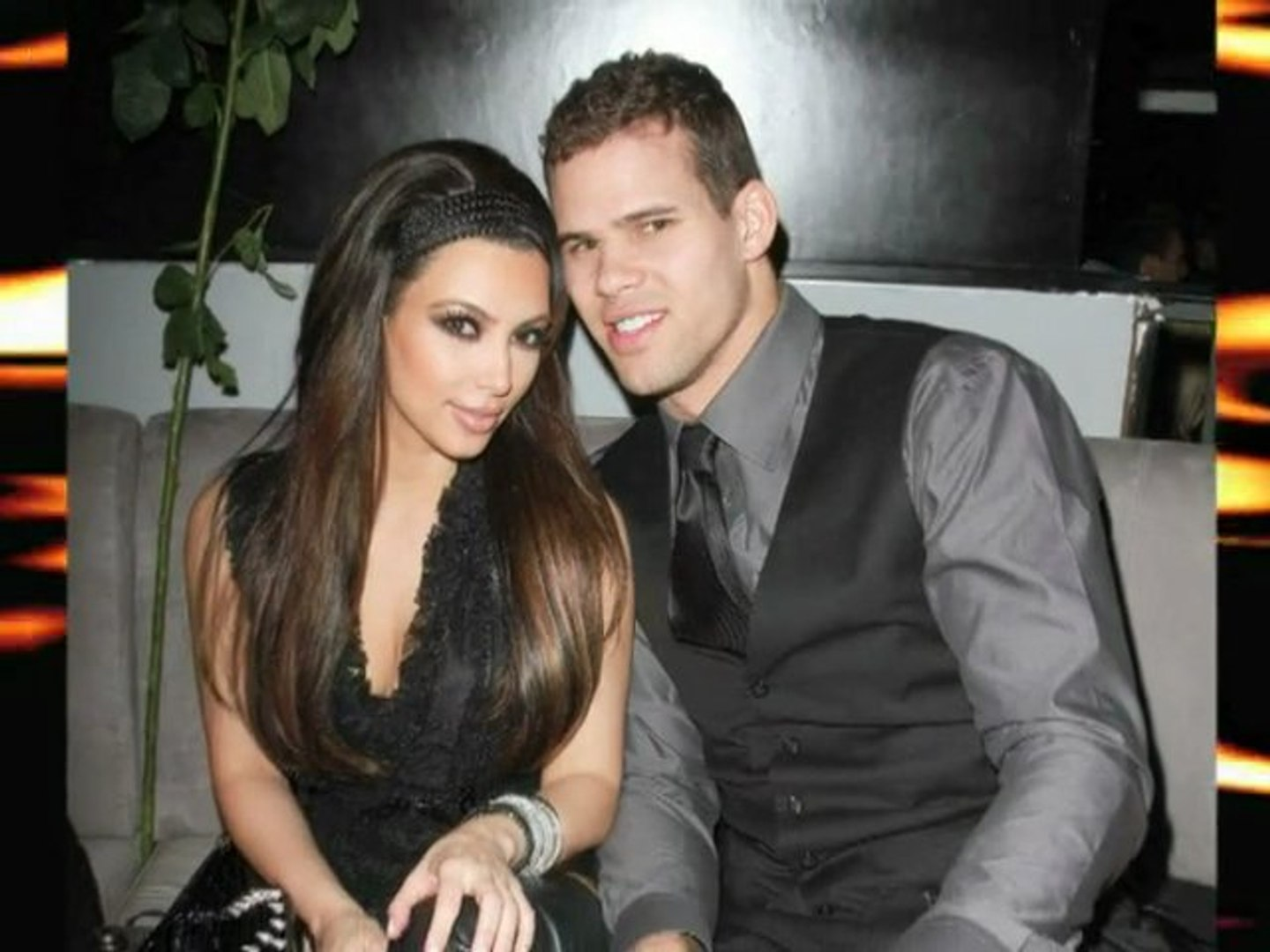 Shortest Marriages of Hollywood Celebrities - Hollywood Style