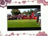 Watch - Honda LPGA Thailand 2012 Live  - LPGA Golf 2012 ...