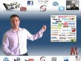 Aprender hacer Negocios de redes por internet