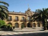 Asturias - Oviedo (conoce Asturias)
