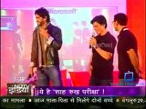 Glamour Show [NDTV] - 17th February 2012 Video Watch Online