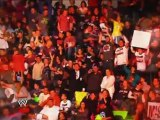 WWE.Friday.Night.Smackdown.2012.02.17.HDTV Part2