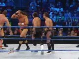 WWE.Friday.Night.Smackdown.2012.02.17.HDTV Part6