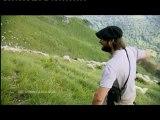 Formation berger vacher part 4 CFPPA des Hautes-Pyrénées