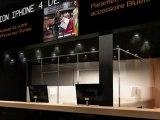 Ouverture de la Très Grande Boutique Orange à Marseille